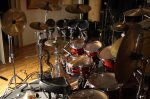 20120130-studio-drums-1