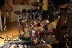 20120130-studio-drums-1