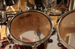 20120130-studio-drums-2