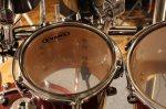 20120130-studio-drums-2