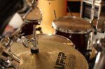 20120130-studio-drums-3