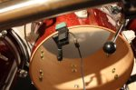 20120130-studio-drums-4