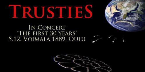 Trusties-in-concert-2019